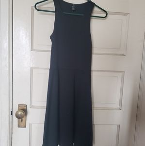 LBD from H&M xs